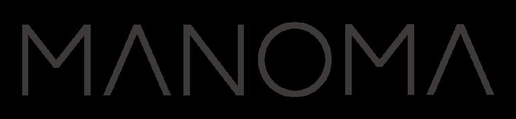 manoma_logo